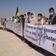 Deutschland will Flüge afghanischer Ortskräfte unterstützen
