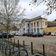 Dutzende Häftlinge in belgischem Gefängnis infiziert