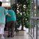 Mehr als 16.000 Krankenpflegestellen unbesetzt