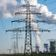 Regierung beschließt Kohleausstieg bis 2038