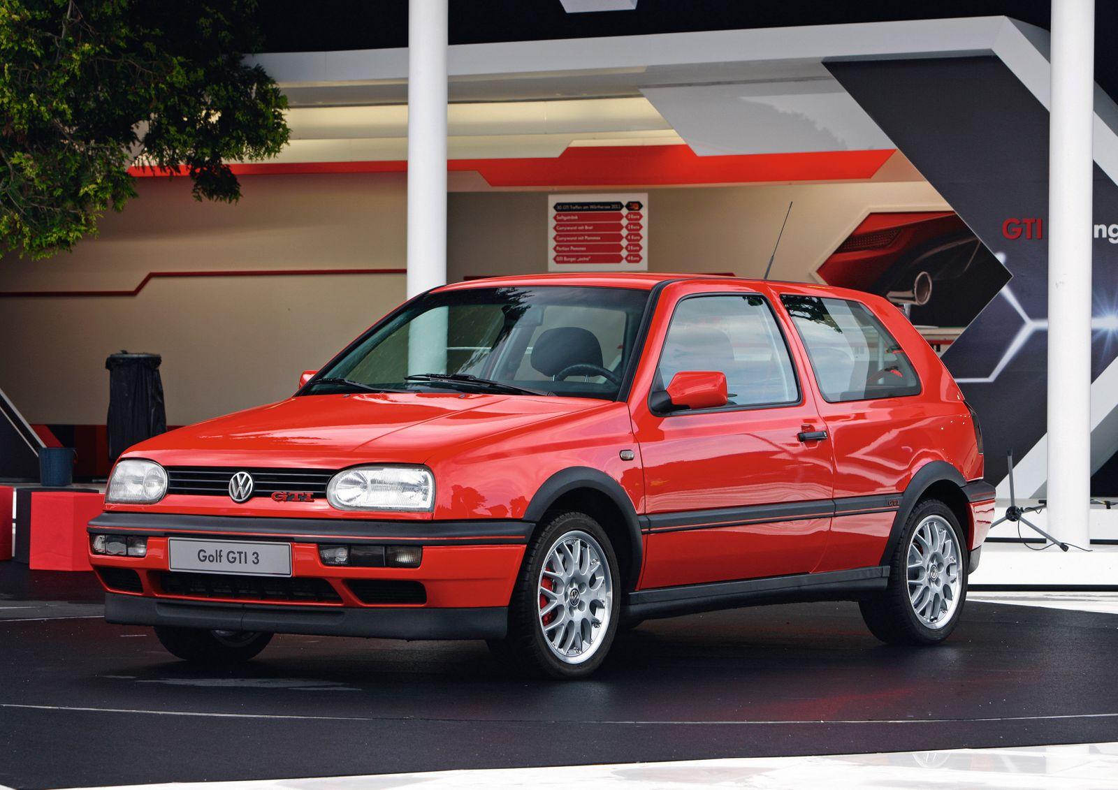 VW_Golf_III