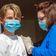 EU-Kommission lässt Biontech-Impfung für Kinder ab 12 Jahren zu