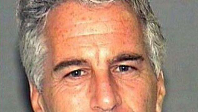 Jeffrey Epstein soll Mädchen vergewaltigt haben - nach seinem Tod geraten seine Unterstützer in den Fokus