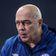 Spieler sollen Ablösung von Trainer Gross gefordert haben – der Klub dementiert