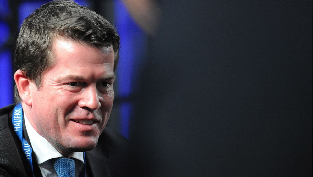 Gefallener Star Guttenberg: Kein Verfahren wegen Doktorschummelei