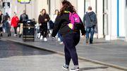 Übergewicht verursacht in England mehr Todesfälle als Rauchen