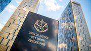 EuGH erklärt pauschale Vorratsdatenspeicherung für unzulässig