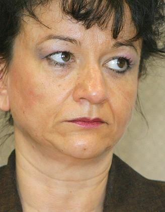 Sabine Hilschenz killed eight of her babies over a ten-year period, but how did friends and neighbors fail to notice?