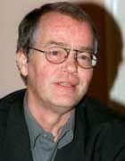 Volker Braun erhält in diesem Jahr den Georg-Büchner-Preis