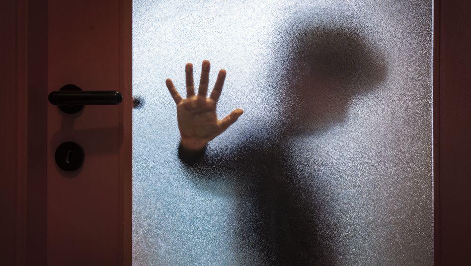 """""""Menschen, die selbst als Kind sexuell missbraucht worden sind, haben ein vierfach erhöhtes Risiko, selbst Sexualstraftäter zu werden"""""""
