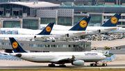Lufthansa kündigt umfassenden Umbau an