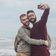 Kanada und Schweden sind die LGBT-freundlichsten Reiseländer