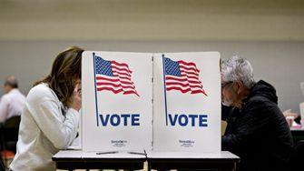 Was Sie zur US-Wahl wissen müssen
