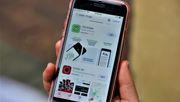 Telekom und SAP sollen Entwicklung übernehmen