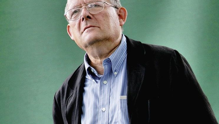Chefredakteur Michnik: »Die wollen einen schleichenden Staatsstreich«