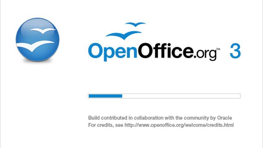 OpenOffice.org: Ungewisse Zukunft