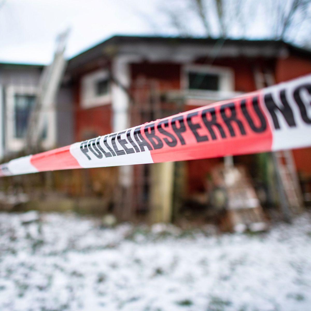 NRW-Untersuchungsausschuss: Missbrauch in Lügde - Aussagen offenbaren Fehlerkette bei Behörden