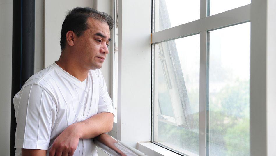 Ilham Tohti: Einer der bekanntesten Vertreter der muslimischen Minderheit der Uiguren