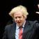 Johnson und EU-Spitzen wollen am Montag über künftige Beziehungen beraten