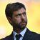Atlético, Inter und Milan folgen den englischen Klubs