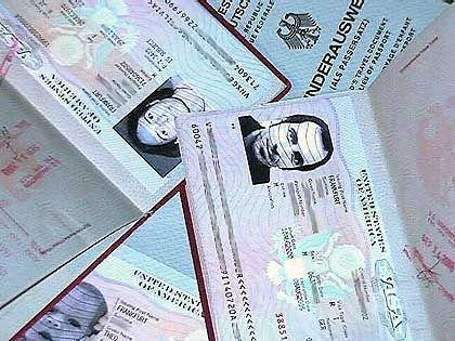 Schrecken Akademiker ab: Visa-Querelen in den USA