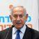 Gerichtstermin im Netanyahu-Prozess verschoben
