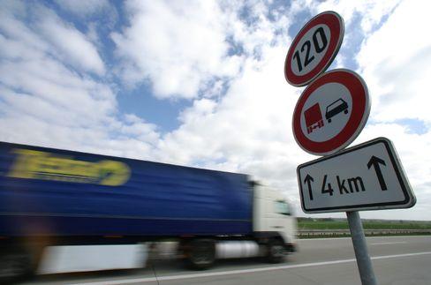 Vierzehn Bundesländer bleiben bei der alten Verordnung - Bremen wartet ab, nur Thüringen will die Novelle anwenden