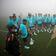 Brasilien-Stars stellen offenbar Copa América infrage
