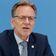 Holger Münch warnt vor Einfluss der organisierten Kriminalität im Rauschgifthandel