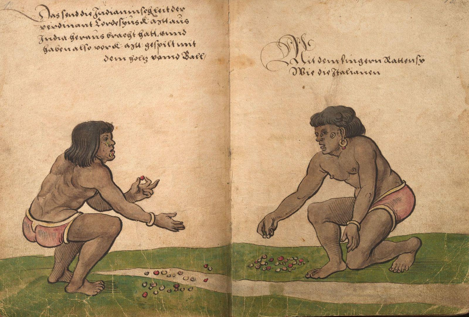 Azteken (15)