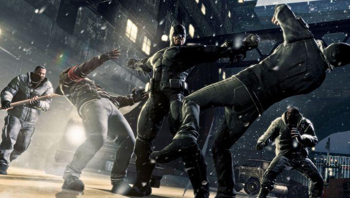 Playstation Now: Das sind die zehn besten Spiele
