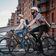 So finden Sie das richtige E-Bike für sich