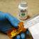 US-Regierung bleibt auf 66 Millionen Tabletten sitzen