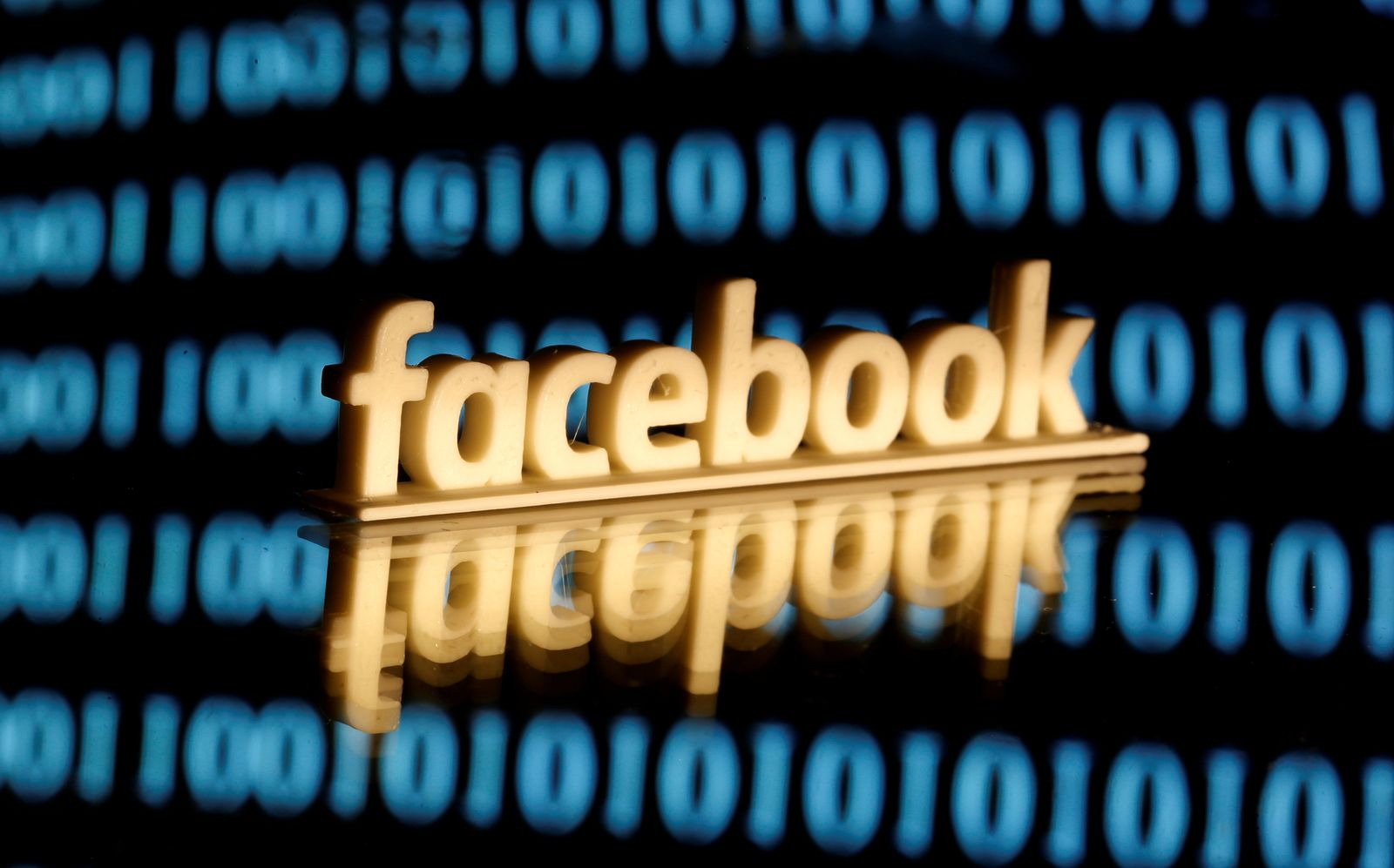 Facebook Verschlüsselung
