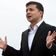 Nato geht noch engere Partnerschaft mit der Ukraine ein