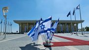 Israels Regierung kann Notmaßnahmen ohne Zustimmung des Parlaments umsetzen