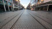 Was bedeutet ein November-Shutdown für ... Deutschland?