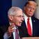 Trump-Berater Fauci geht nach Corona-Kontakt in Quarantäne