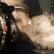 Auto-Abgase: Die Reform der KfZ-Steuer steht