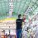 Airbus streicht 15.000 Stellen, deutsche Standorte stark betroffen