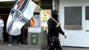 Mein Nachbar, ein Nazi