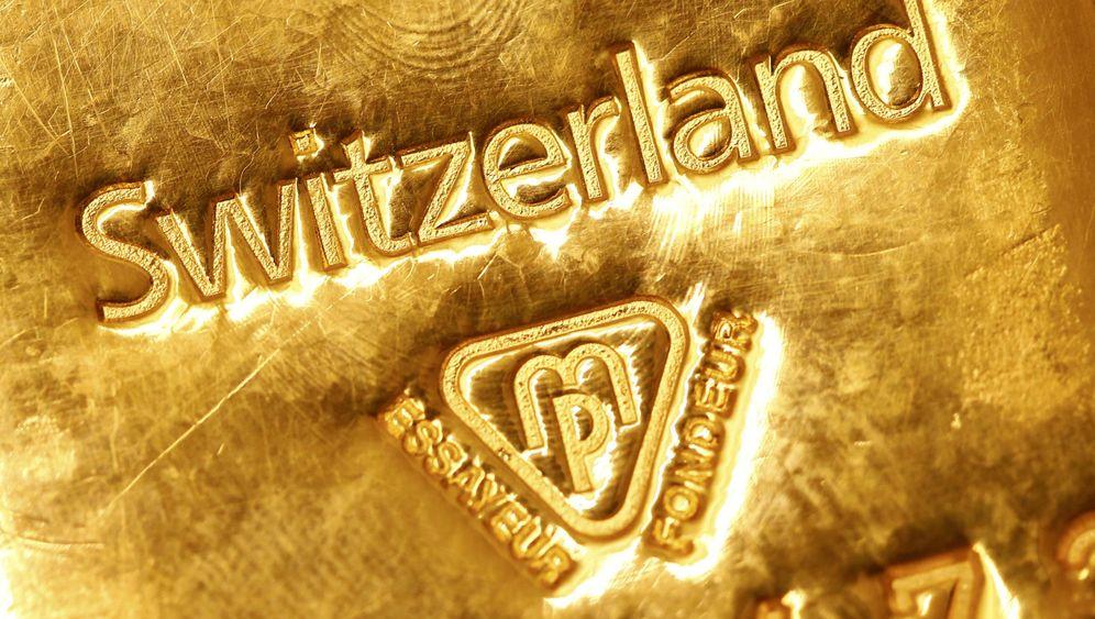 Drei Volksabstimmungen: Die Schweiz entscheidet