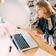 Online-Überwachung von Studienprüfungen ist möglicherweise rechtswidrig