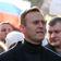 Giftanschlag fand laut Nawalnys Team vor Abreise aus Tomsk statt