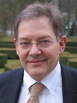 Ulrich Hemel: Als Eichstätter Wunschkandidat am Ende abgeblitzt