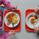 Bundesregierung bezahlt Mittagessen für bedürftige Kinder