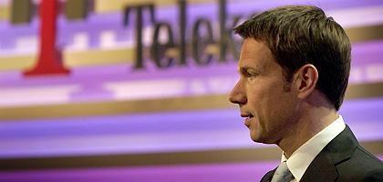 Telekom-Chef Obermann: Nummern, Adressen, Geburtstage im Internet