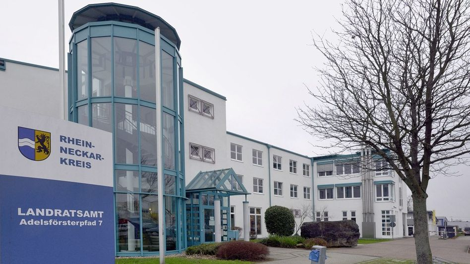 Zulassungsstelle in Wiesloch: Mengenrabatt und Samstagsöffnung für den Stammkunden