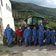Wie ein spanisches Bergdorf dem Coronavirus trotzt