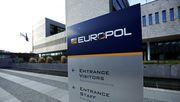 EU verstärkt Kampf gegen Finanzbetrüger in der Coronakrise